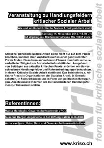 Microsoft Word - Text Flyer Kriso überregio-1.docx