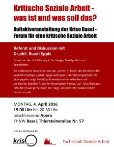 Flyer_Basel
