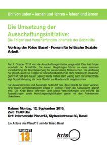 flyer_uni-von-unten_ausschaffungsinitiative_001