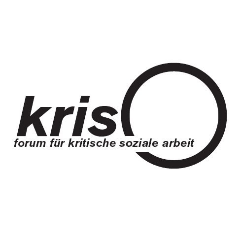 kriso logo